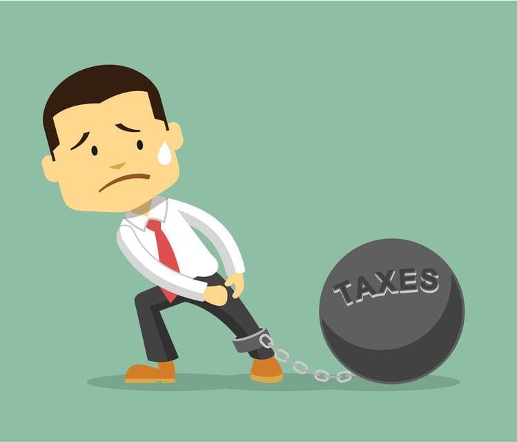 Bankruptcy Lawyer, Warwick, RI 02886