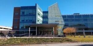 Warwick, RI Courthouse, 222 Quaker Ln, Warwick, RI 02886